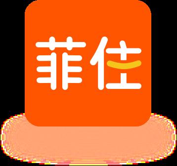 万博体育登录app_万博体育matext登陆_万博官网manbet手机版