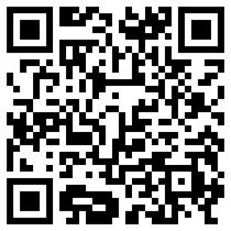 万博体育matext登陆微信小程序